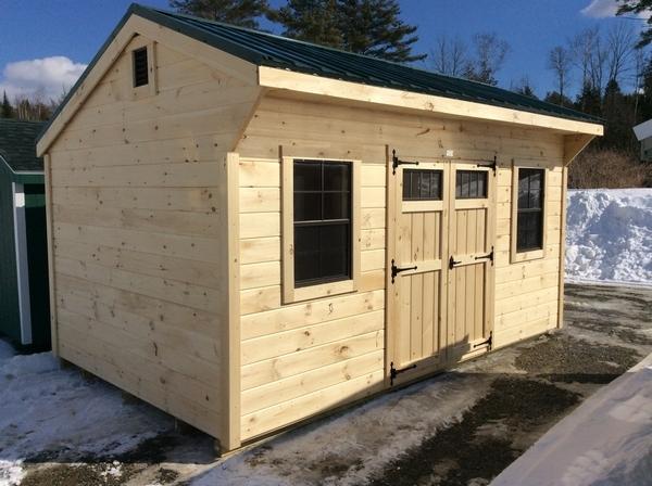 Sheds Storage Barns Homes Garages Camps Horse Barns