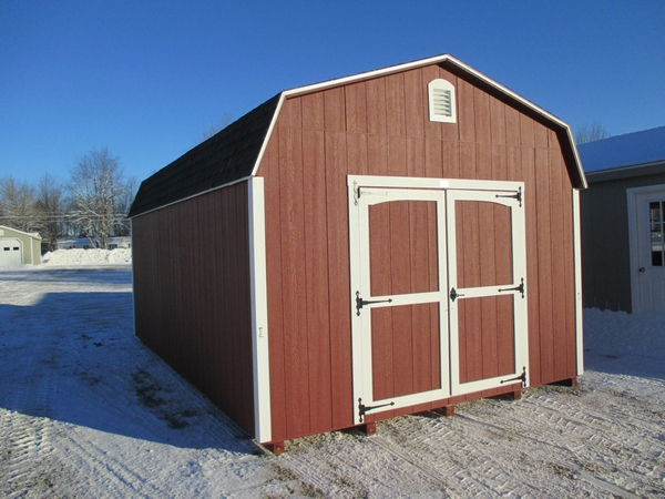 Sheds Storage Barns Homes Garages Camps Horse Barns