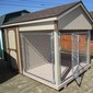 Kennel - #14231