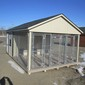 Kennel - #16933