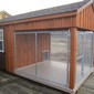 Kennel - #16732