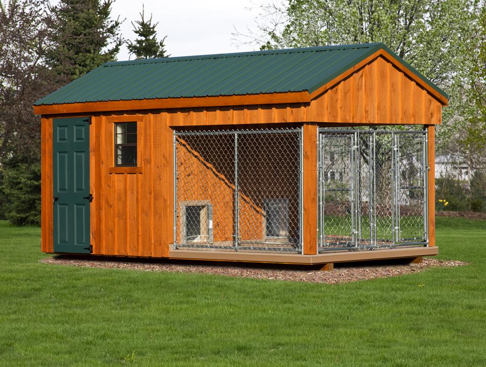 Dog Kennels Berwick Pa