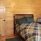 Modular Homes And Log Sided Homes