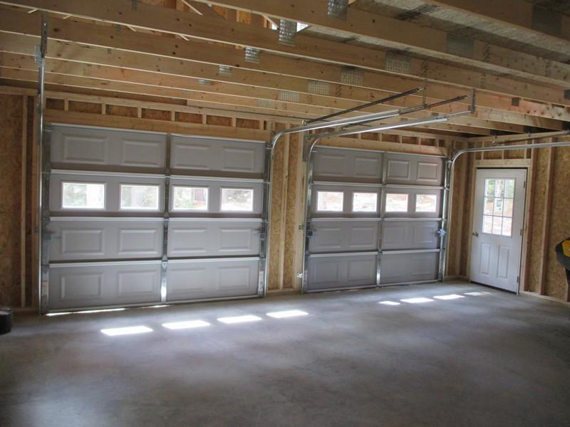 Top 10 ft log sided garage door wallpapers for 10 feet wide garage door