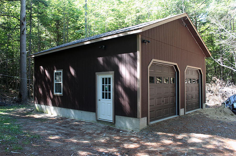 West monitor barn west monitor barn vermont painting by for 32x32 cabin plans