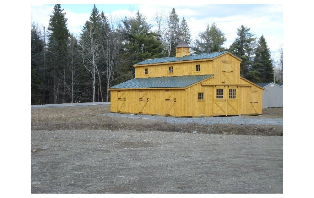 amish sheds new hampshire get more shed plans With amish sheds nh