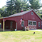 Modular horse barns Maine and New Hampshire and the rest ...