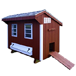 Modular Horse Barns Maine And New Hampshire Double Wide